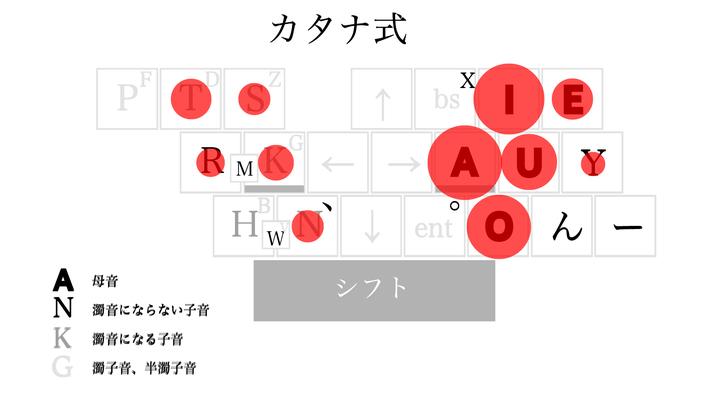 カタナ式_R.jpg