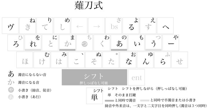 薙刀式.jpg