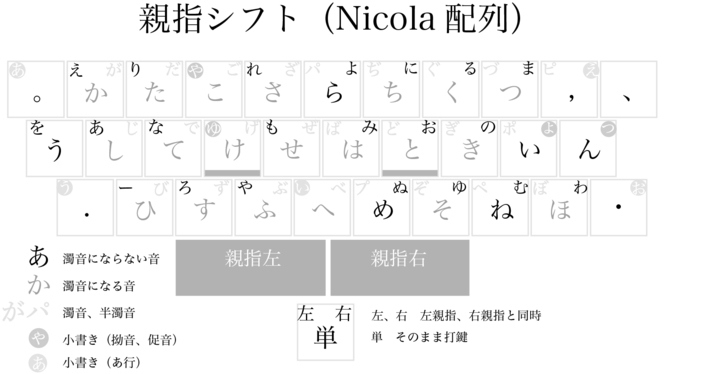 Nicola.jpg