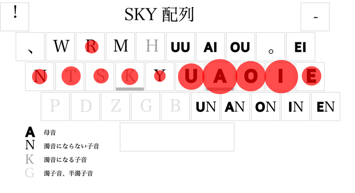 SKY_R.jpg