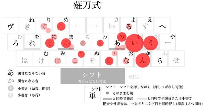 薙刀式_R.jpg