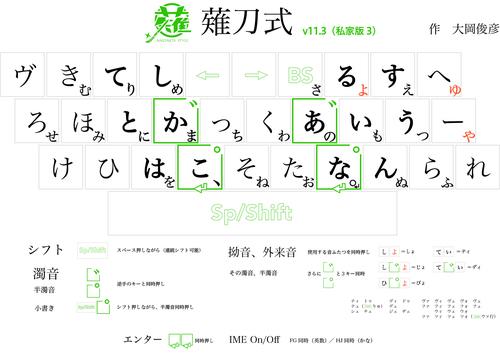 薙刀式v11.3配列図.jpg