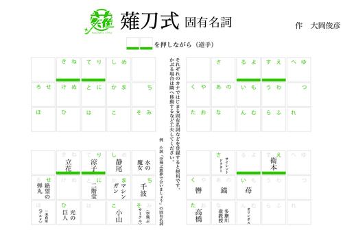 薙刀式v12固有名詞.jpg