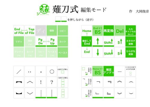 薙刀式v12編集モード.jpg