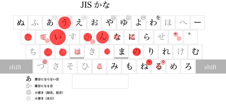 JIS_R.jpg