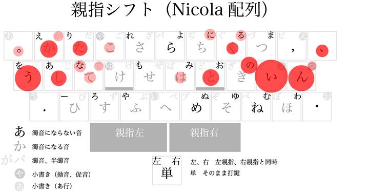Nicola_R.jpg