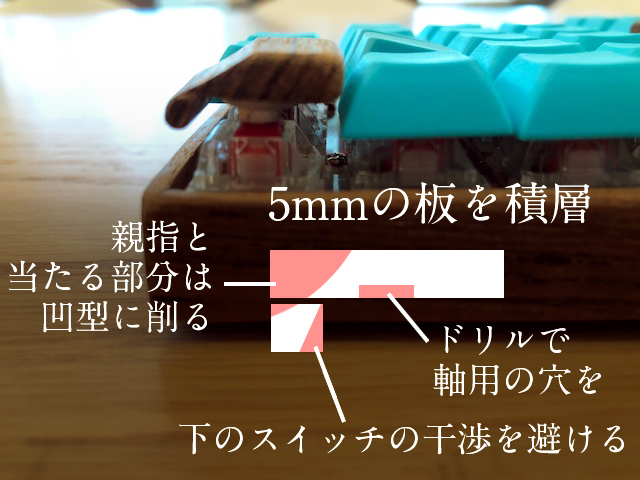 OYA4-4.jpg